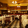 Minetta Tavern - French Restaurant | Steak House in New York.