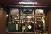 Chez-prune_s165x110
