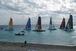 Extreme-sailing-series-nice-regatta_s268x178