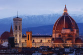 Cathedral of Santa Maria del Fiore - Event Space in Florence