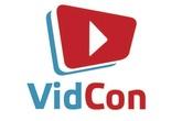 Vidcon_s165x110