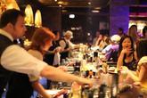 Untitled - Live Music Venue | Restaurant | Speakeasy | Whiskey Bar in River North, Chicago