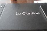 La-cantine_s165x110