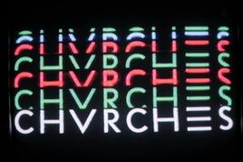 Chvrches_s268x178