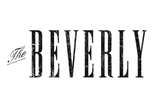 The-beverly-nightclub_s165x110