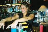 Backstage Bar &amp; Grill - Dive Bar | Karaoke Bar | Restaurant in Los Angeles.