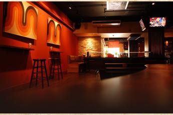 breadsoda - Bar | Pool Hall | Restaurant in Washington, DC.