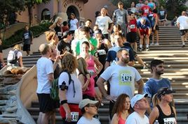 Ketchum-downtown-ymca-stair-climb-for-los-angeles_s268x178