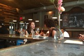 Brooklyn Winery - Wine Bar | Restaurant in NYC