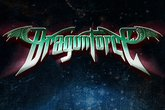 Dragonforce_s165x110