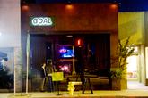 Goal_s165x110