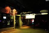 Blondies - Restaurant | Sports Bar in New York.