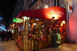 Christmas-market-on-the-champs-elysees_s268x178