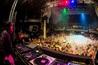 Tigerheat - Club Night in Los Angeles.