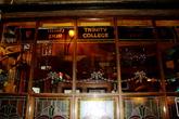 Trinity-college_s165x110