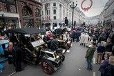 Regent-street-motor-show_s165x110