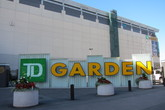 TD Garden - Arena | Concert Venue in Boston