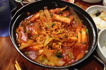 asian-restaurant-chelsea