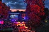 Citadel-music-festival_s165x110