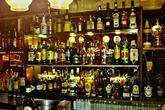 Aurora - Bar in Barcelona.