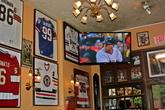 The Fours - Restaurant | Sports Bar in Boston.