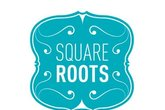 Square-roots-chicago_s165x110