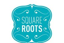 Square Roots Chicago - Arts Festival | Beer Festival | Dance Festival | Food & Drink Event | Music Festival | Party in Chicago.