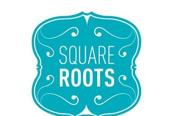 Square Roots Chicago - Arts Festival | Beer Festival | Dance Festival | Food &amp; Drink Event | Music Festival | Party in Chicago.