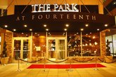 The-park-at-fourteenth_s165x110
