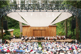 Free San Francisco Symphony Concert at Stren Grove - Symphony in San Francisco.