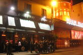 O'Sullivans by the Mill - Restaurant | Sports Bar | Irish Pub in Paris