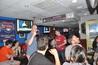Ventnor Sports Café - Restaurant | Sports Bar in Washington, DC.