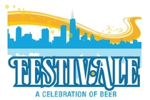 9th Annual Festiv-Ale Chicago - Beer Festival in Chicago