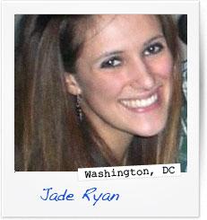 Jade Ryan