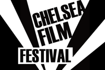 Chelsea Film Institute Gala 2015 - Benefit / Charity Event   Party in New York.