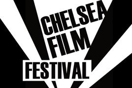 Chelsea-film-institute-gala-2015_s268x178