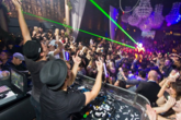 The Most Exclusive Clubs in America