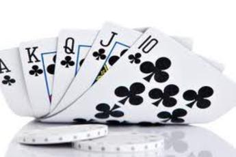 poker tournament chicago sportdbook