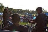 Chicago Westside Music Festival - Music Festival in Chicago.