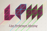 Live-performers-meeting-lpm_s165x110
