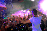 Best DJ Clubs on the Planet