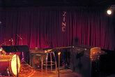 Zinc Bar - Jazz Bar | Music Venue in NYC