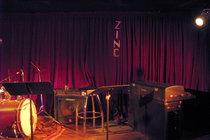 Zinc Bar - Jazz Bar   Music Venue in New York.