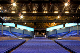 Palais Des Sports - Arena | Concert Venue in Paris