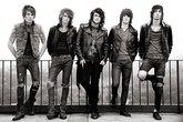 Asking-alexandria_s165x110