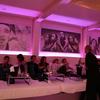 Supperclub - Club | Restaurant in Amsterdam.