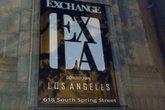 Exchange-los-angeles_s165x110