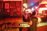 Gino and Carlo Sports Bar - Sports Bar in San Francisco.