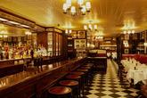 Minetta Tavern - French Restaurant | Steak House in NYC