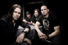 Alter-bridge_s268x178